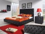 Luxusní postel Caro