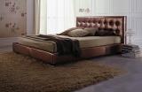 Luxusní postel NR 2