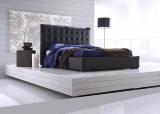 Luxusní postel NR 1