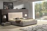 Moderní postel Alice