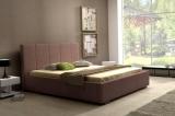 Luxusní postel Vanessa