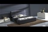Luxusní postel Chester