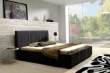 Luxusní postel Victoria